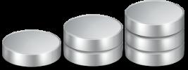 database -med