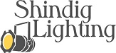 shindigLightingLogo